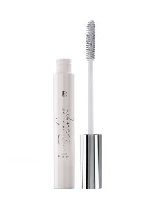 Deluxe Lash Booster Promotion