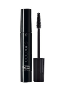 Colours Extreme Volume Mascara Promotion