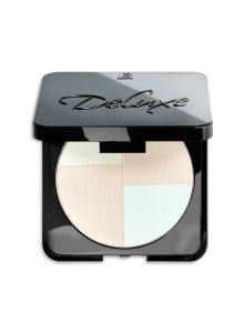 Deluxe Hollywood Powder Multicolour Promotion