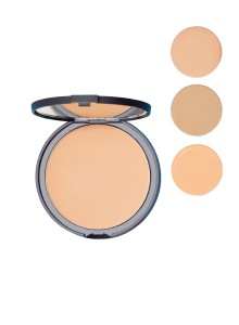 Colours Pressed Powder Promotion