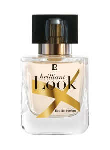 Brilliant Look Eau de Parfum Promotion