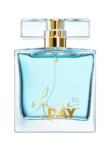 Shine by Day Eau de Parfum Promotion