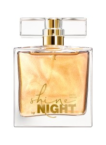 Shine by Night Eau de Parfum Promotion