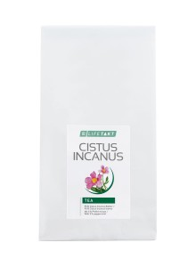 LR Lifetakt Tisane Cistus Incanus Promotion