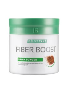 LR Lifetakt Fiber Boost Promotion